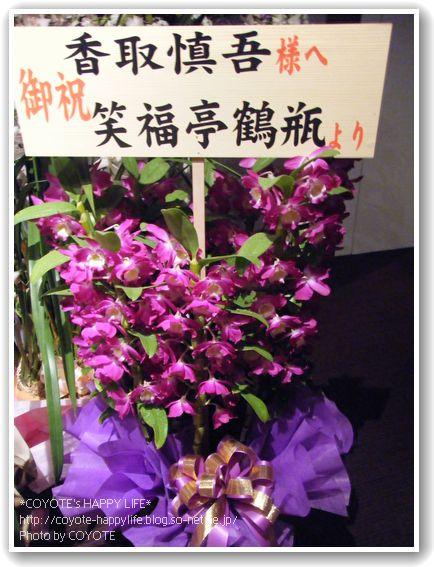 お花パチリ.JPG